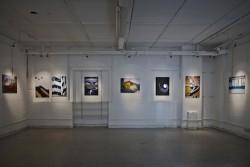 131207 exhibition 4