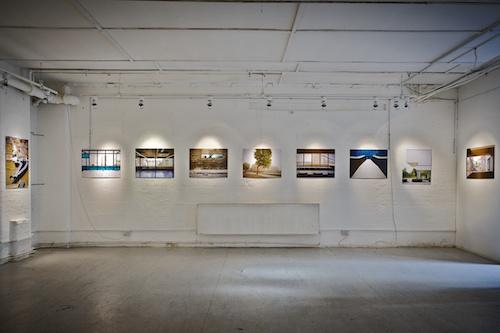 131207 exhibition 9