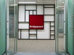 140115 KKS Bridgepoint 74140117 KKS