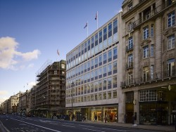 140213 GPE 180 Piccadilly 150