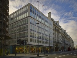 140213 GPE 180 Piccadilly 2
