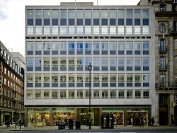140213 GPE 180 Piccadilly 30