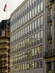 140213 GPE 180 Piccadilly 36