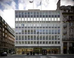 140213 GPE 180 Piccadilly Panorama1