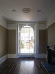 140222 House on Myddelton Square 103