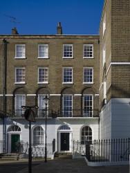 140222 House on Myddelton Square 13