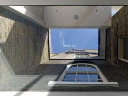 140222 House on Myddelton Square 135