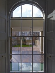 140222 House on Myddelton Square 148