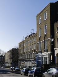 140222 House on Myddelton Square 19