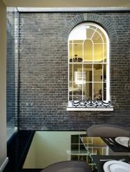 140222 House on Myddelton Square 26