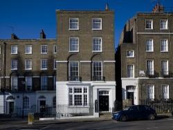 140222 House on Myddelton Square 5