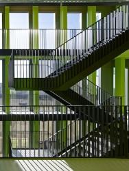 140324 AHMM University of Amsterdam 187