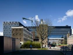 140324 AHMM University of Amsterdam 19 1