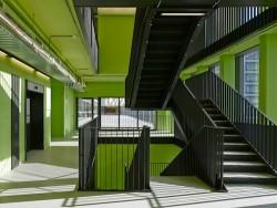 140324 AHMM University of Amsterdam 201