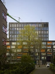 140324 AHMM University of Amsterdam 206