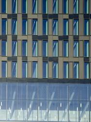 140324 AHMM University of Amsterdam 224