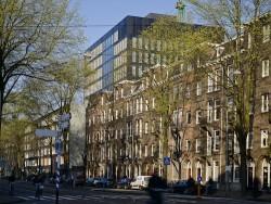 140324 AHMM University of Amsterdam 248