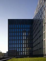 140324 AHMM University of Amsterdam 255