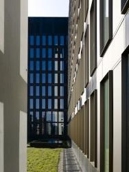 140324 AHMM University of Amsterdam 262