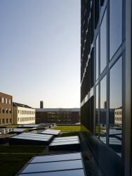 140324 AHMM University of Amsterdam 271