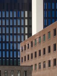 140324 AHMM University of Amsterdam 32