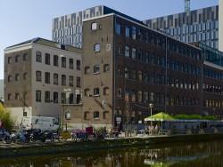 140324 AHMM University of Amsterdam 323