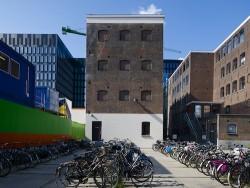 140324 AHMM University of Amsterdam 331