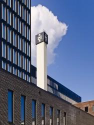 140324 AHMM University of Amsterdam 344