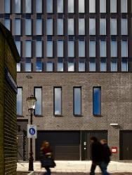 140324 AHMM University of Amsterdam 36
