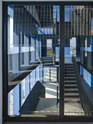 140324 AHMM University of Amsterdam 397