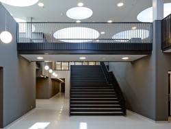 140324 AHMM University of Amsterdam 43