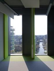 140324 AHMM University of Amsterdam 452