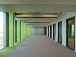 140324 AHMM University of Amsterdam 464