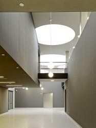140324 AHMM University of Amsterdam 647