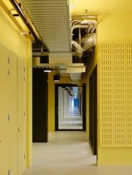 140324 AHMM University of Amsterdam 660