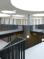 140324 AHMM University of Amsterdam 92