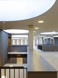 140324 AHMM University of Amsterdam 98