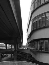 140402 AHMM Biennale di Venezia 118
