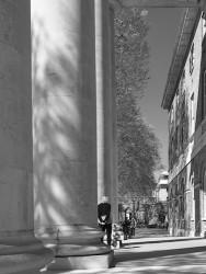 140415 AHMM Biennale di Venezia 7