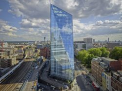140514 AHMM 240 Blackfriars Road 004