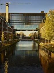 141111 AHMM University of Amsterdam 069