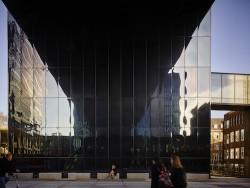 141111 AHMM University of Amsterdam 118