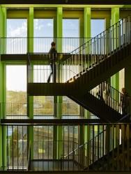 141111 AHMM University of Amsterdam 376