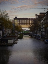 141111 AHMM University of Amsterdam 395