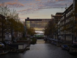 141111 AHMM University of Amsterdam 403