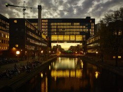 141111 AHMM University of Amsterdam 802