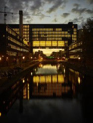 141111 AHMM University of Amsterdam 811