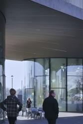 141129 Marks Barfield Gateway Pavilions 103