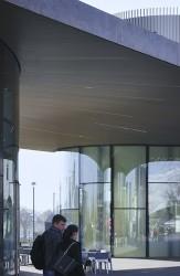 141129 Marks Barfield Gateway Pavilions 111