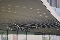 141129 Marks Barfield Gateway Pavilions 125
